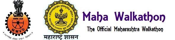 Maha Walkathon